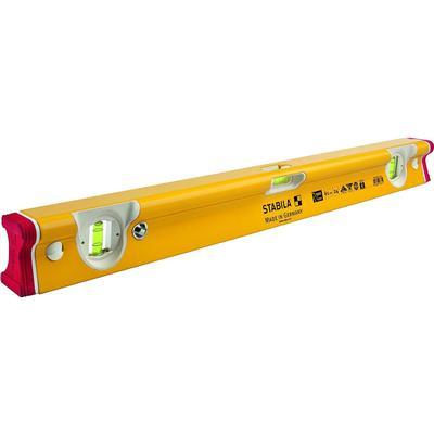 Stabila Type R 300 18371 610mm Vaterpas