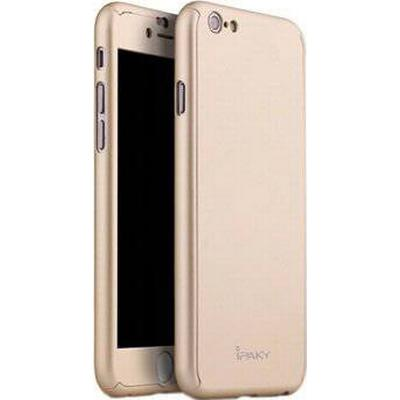 iPaky 360 Protection Cover (iPhone 6)