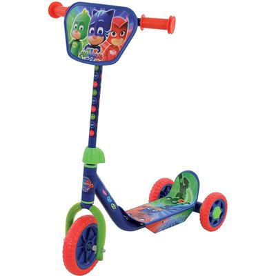 Flair PJ Masks My First Tri Scooter