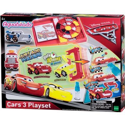 Epoch Disney Pixar Cars 3