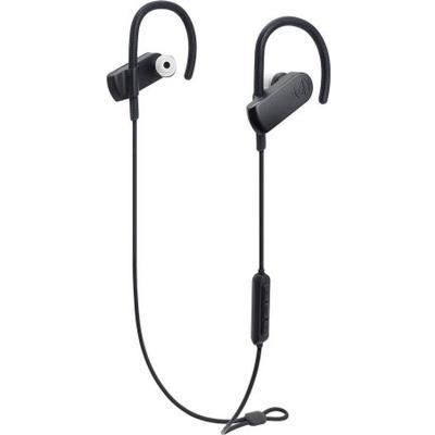 Audio-Technica ATH-SPORT70BT
