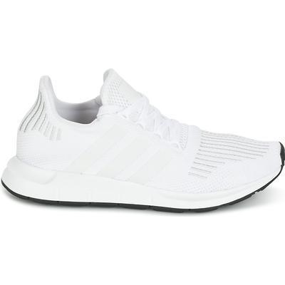 Adidas Seift Run (CP9435)