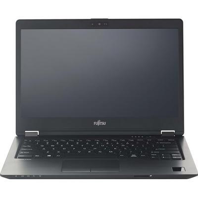 """Fujitsu Lifebook U747 (U7470M0033DK) 14"""""""