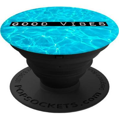 Popsockets Good Vibes