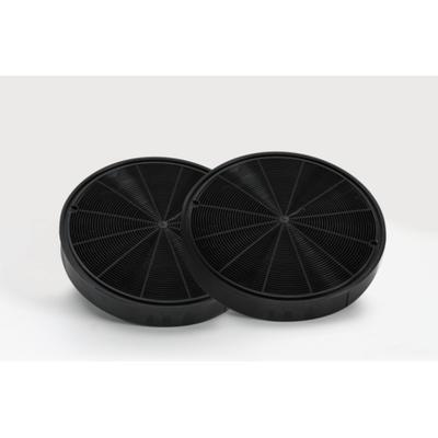 Siemens Carbon Filter LZ55651