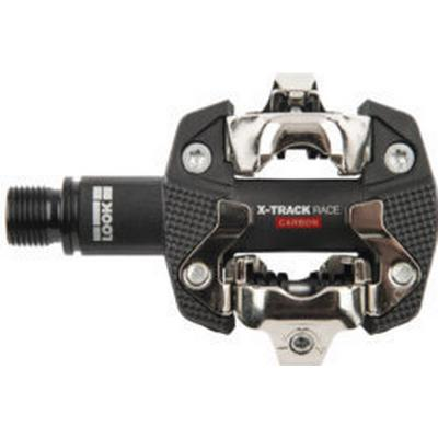 Look X-Track Race Carbon MTB Pedal