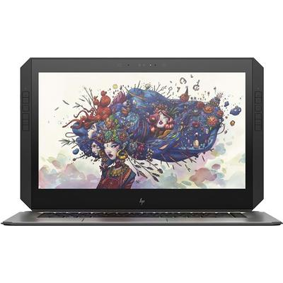 "HP ZBook x2 G4 (2ZB80EA) 14"""