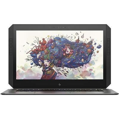 "HP ZBook x2 G4 (2ZC11EA) 14"""
