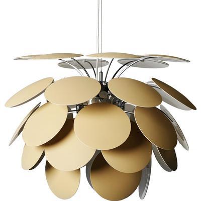 Lampefeber Discoco Medium Taklampa