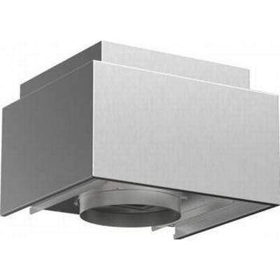 Siemens Cleanair Recirculation Kit LZ57000