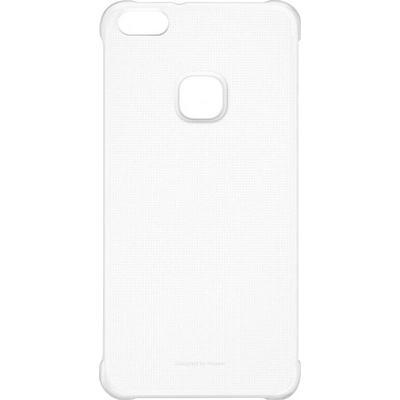 Huawei PC Case (P10 Lite)