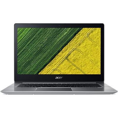 "Acer Swift 3 SF314-52-581R (NX.GQGEK.001) 14"""
