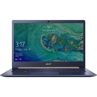 Acer Swift 5 SF514-52T-56ZX (NX.GU4ED.005) 14""