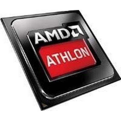 HP AMD Athlon II X2 240 2.8GHz Upgrade Tray