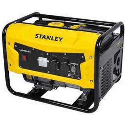 Stanley 62760