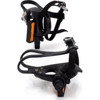 XLC PD-R01 Pedal