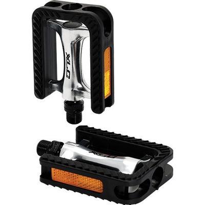 XLC PD-C02 Pedal