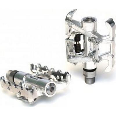 XLC PD-S10 Pedal