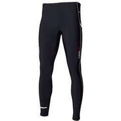 Fusion Hot Long Running tights