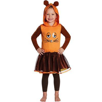 Rubies Die Maus Dress Child - Hitta bästa pris be793408eaf6e