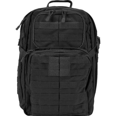 5.11 Tactical 5.11 RUSH 24 Backpack - Rygsæk