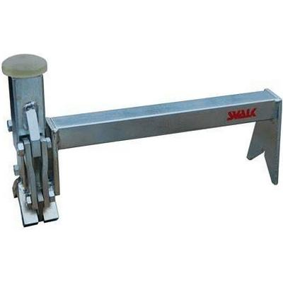 Svalk gipsværktøj clinch-on stål model s 07851