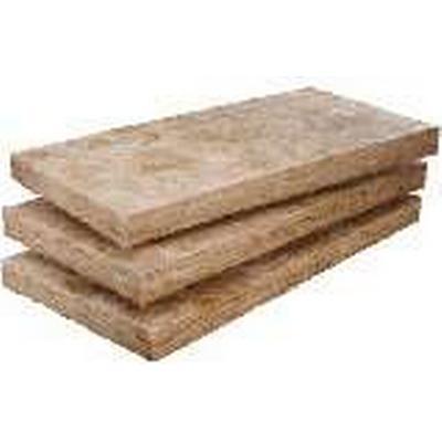 knauf insulation space 95mm