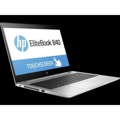 """HP EliteBook 840 G5 (3JX38EA) 14"""""""
