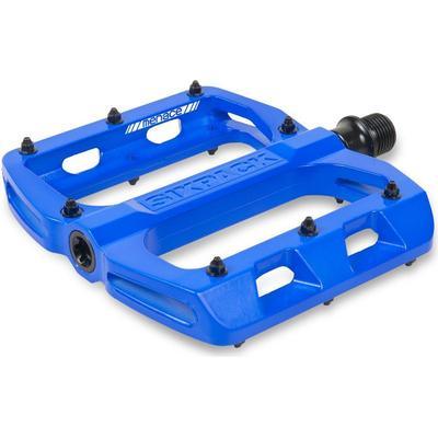 Sixpack Racing Menace Flat Pedal