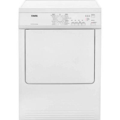 AEG T65170AV White