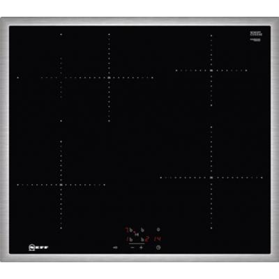 Neff M46BR60N0