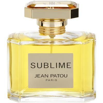 Jean Patou Sublime EdP 30ml