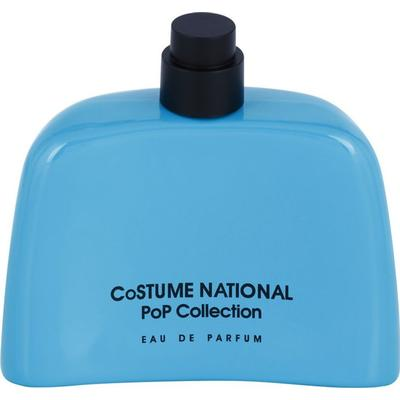 Costume National Pop Collection EdP 100ml