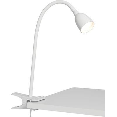 Cottex Nypa Skrivbordslampa