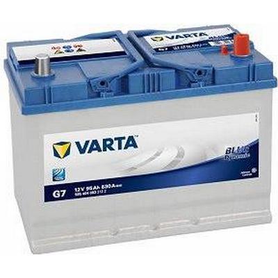 Varta Batteri 95Amp.