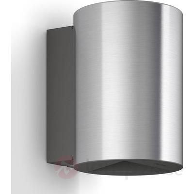 Philips myGarden Buxus Utomhusbelysning