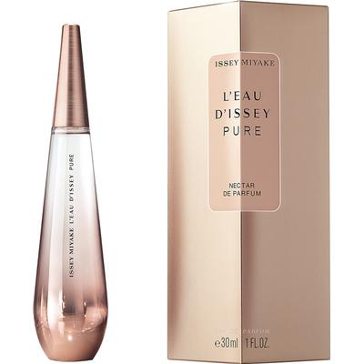 Issey Miyake L'Eau D'issey Pure Nectar EdP 30ml