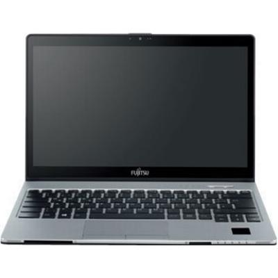 "Fujitsu Lifebook S938 (S9380M47SPNC) 13.3"""