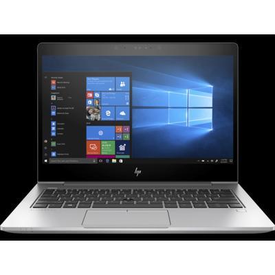 """HP EliteBook 830 G5 (3JW90EA) 13.3"""""""