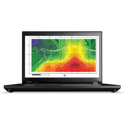 "Lenovo ThinkPad P71 (20HK0002UK) 17.3"""