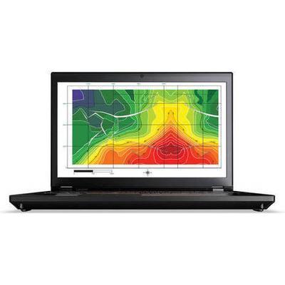 "Lenovo ThinkPad P71 (20HK002KUK) 17.3"""