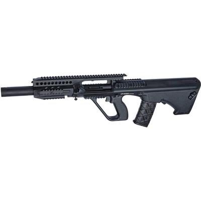 ASG Steyr AUG A3 MP 6mm