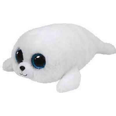 TY Beanie Boos Icy Seal 15cm