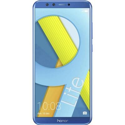 Huawei Honor 9 Lite Dual SIM
