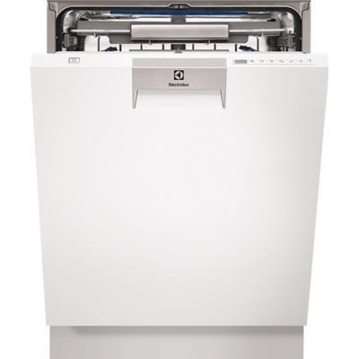 Electrolux ComfortLift ESF7750ROW Hvid