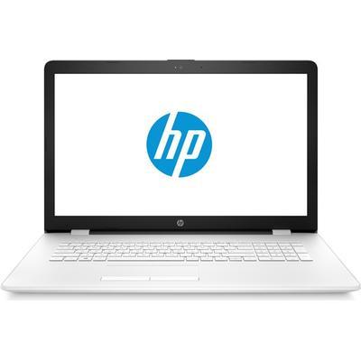 """HP 17-bs019no (3FY13EA) 17.3"""""""