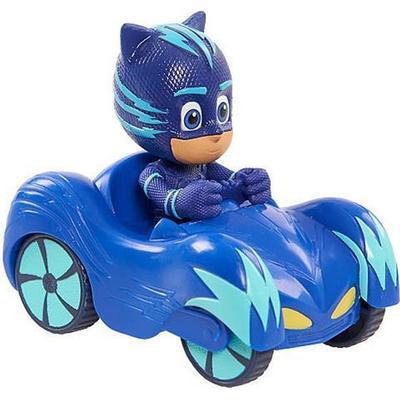 Flair PJ Masks Mini Vehicle Catboy