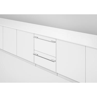 Fisher & Paykel DD60DHI9 Integreret