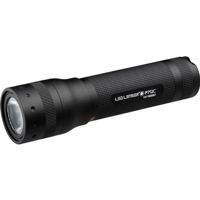 Led Lenser P7QC