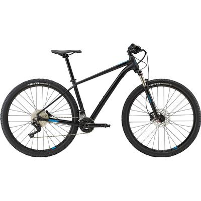 Cannondale Trail 5 2018 Male